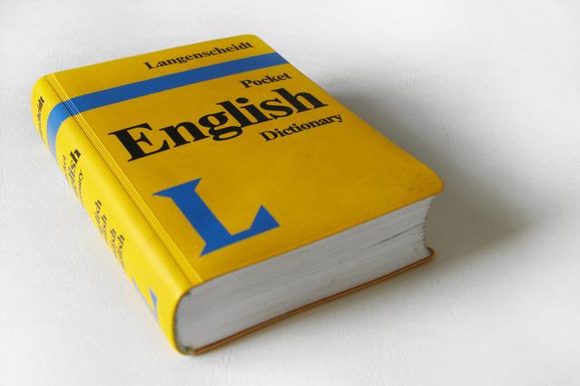 会計・ファイナンスのビジネス英会話に特化した英語学習アプリ